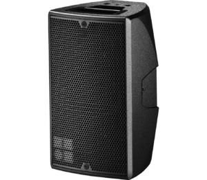 d&b audiotechnik E8 Loudspeaker