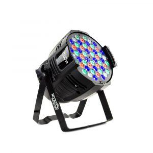 Free Color P543 RGBW