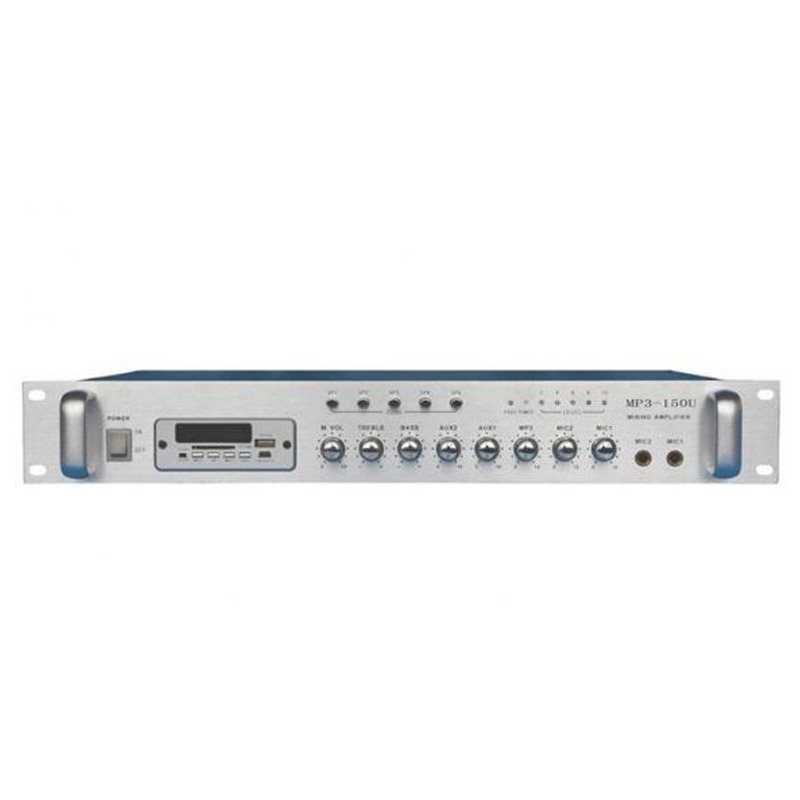 4all Audio PAMP-150-5Z