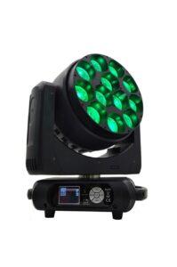 PRO LUX LED 1240
