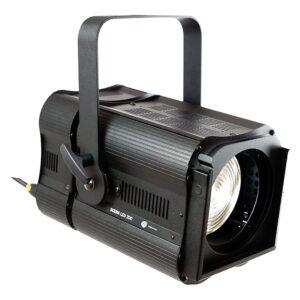 DTS SCENA LED 200 CT