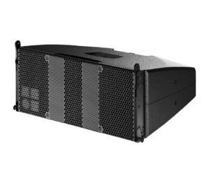 d&b audiotechnik T10 Loudspeaker
