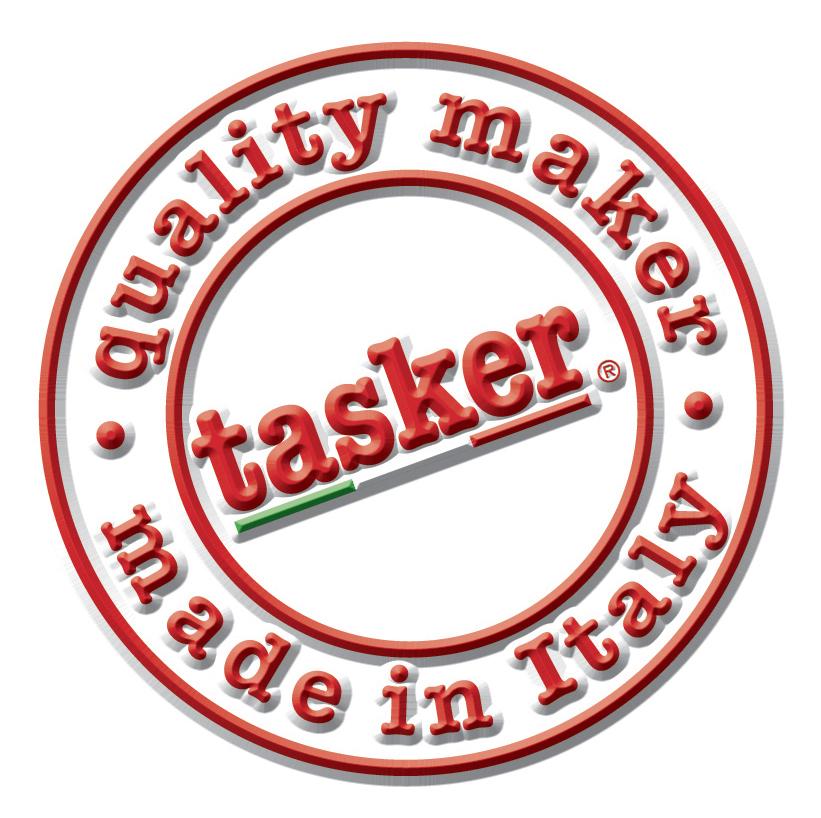 Tasker-uk