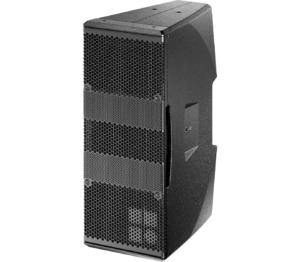 d&b audiotechnik Ti10P Loudspeaker