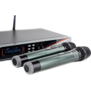 4all Audio U-3800