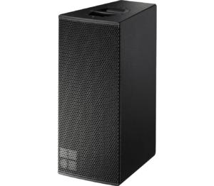 d&b audiotechnik V10P Loudspeaker