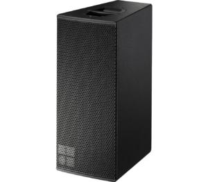 d&b audiotechnik V7P Loudspeaker