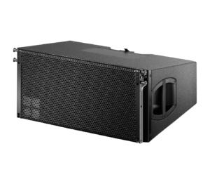 d&b audiotechnik V8 Loudspeaker