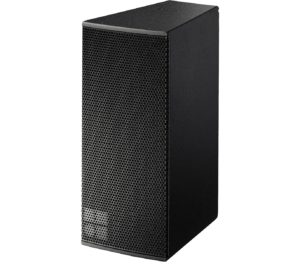d&b audiotechnik Vi10P Loudspeaker
