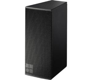 d&b audiotechnik Vi7P Loudspeaker