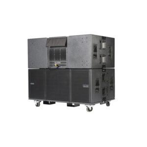 dBTechnologies VIO S318