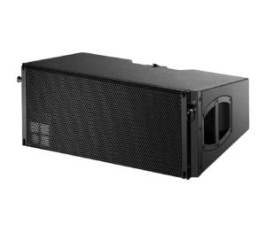 d&b audiotechnik Y12 Loudspeaker