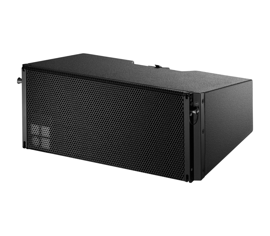 d&b audiotechnik Yi12 Loudspeaker