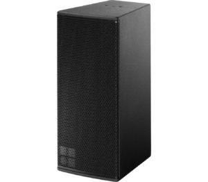 d&b audiotechnik Yi7P Loudspeaker