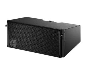 d&b audiotechnik Yi8 Loudspeaker