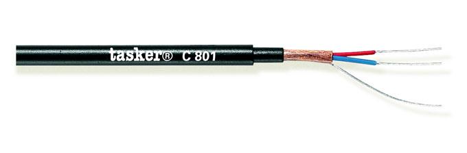 Tasker C801