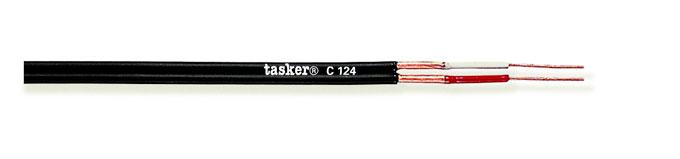 Tasker C124