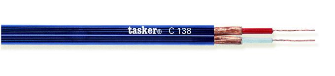 Tasker C138
