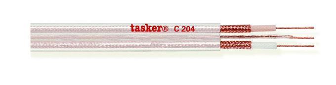 Tasker C204