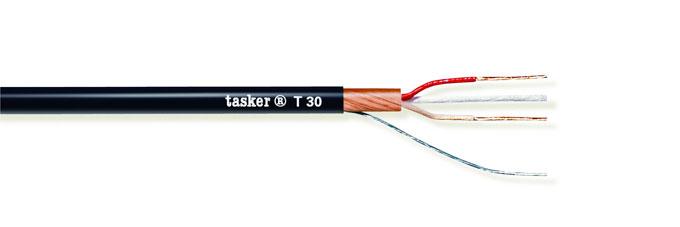 Tasker T30