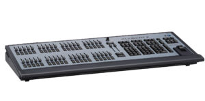 ETC Element 2 Control Desk, 1,024 Outputs