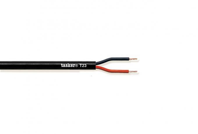 Tasker T23