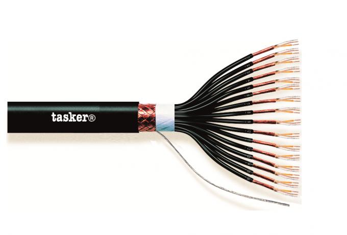 Tasker C312