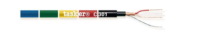 Tasker C301