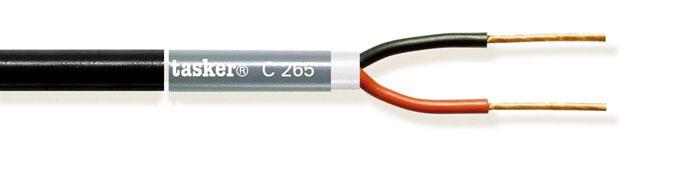 Tasker C265