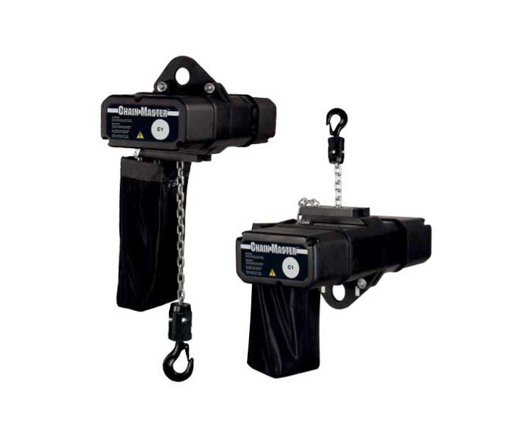 Chain Master BGV-C1