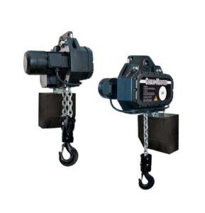 Chain Master BGV-C1 JUMBOLIFT
