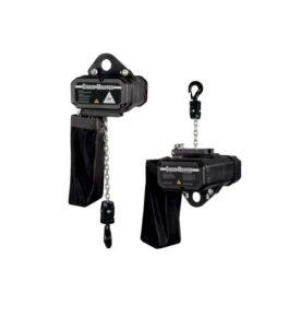 Chain Master BGV-D8