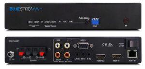Blustream RX70AMP