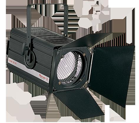 Spotlight COM 25 PC