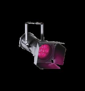 Robe iParFect 150 FW RGBW