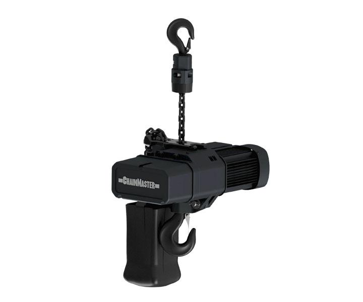 Chain Master D8PLUS ULTRA 2000 KG
