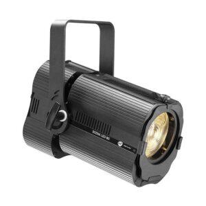 DTS SCENA LED 80