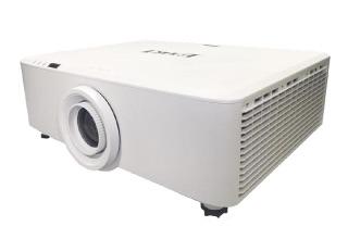Видео-проекционное оборудование