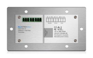 Blustream HEX31WP-TX