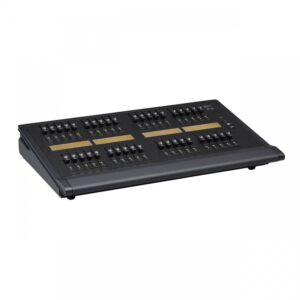 ETC Eos Standard Fader Wing 40