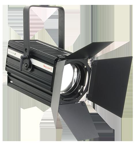Spotlight PC LED 450