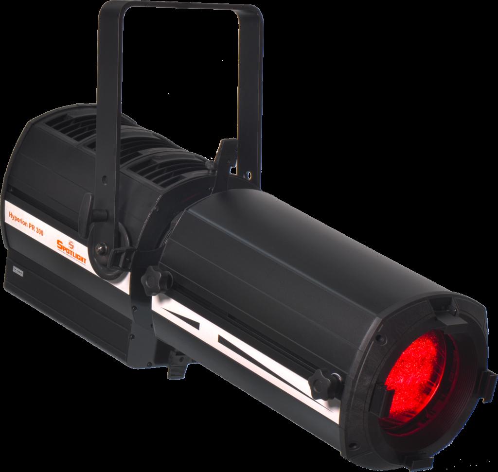 Spotlight PR HY LED 300