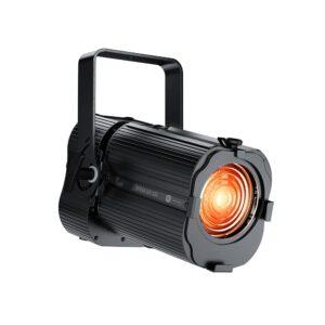 DTS SCENA LED 120 HQS