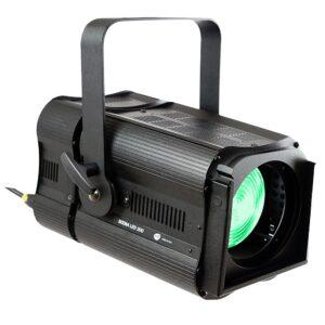 DTS SCENA LED 200 FC