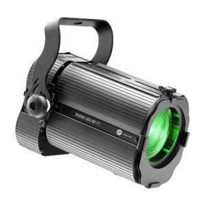 DTS SCENA LED 80 FC