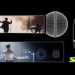 Shure SLX-D получает поддержку Wireless Workbench® 6 и приложения ShurePlus™ Channels