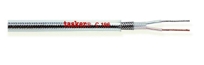 Tasker C196