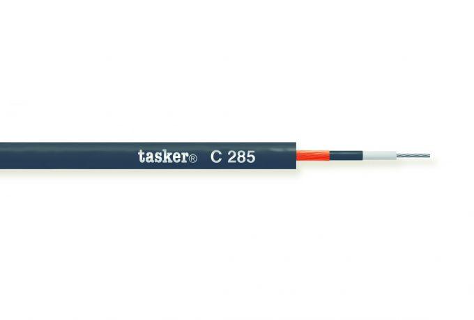Tasker C285