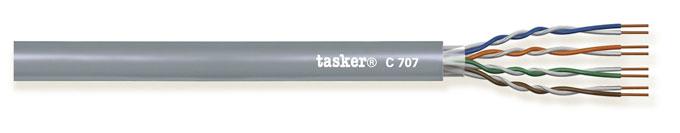 Tasker C707