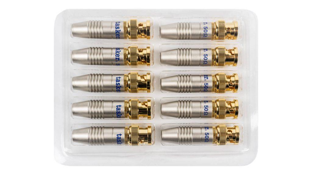 Tasker SP56 (BNC)
